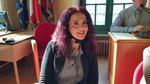 Assessore Antonella d'Afflitto