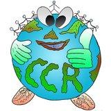 ccr_logo
