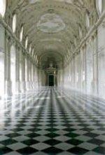 galleria Diana