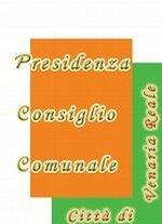 pres_cons
