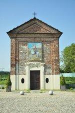 Cappella di San Marchese