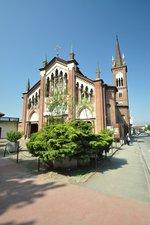 Chiesa di San Lorenzo