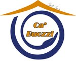Logo bando housing sociale