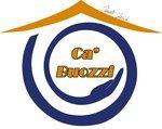 Logo progetto Ca Buozzi