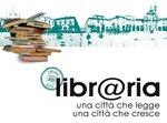 Folder Libraria