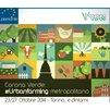 URBANFARMING - Salone del Gusto e Terra Madre Torino 23 - 27 ottobre 2014