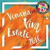 Venaria Reale Viva Estate 2016
