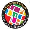 Venaria Viva Estate 2017