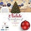 Natale a Venaria Reale (3a edizione)