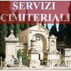 Servizi Funerari e Cimiteriali