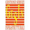 GESIN - Manifestazione di interesse